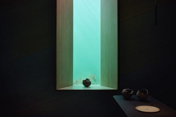 Under-Bipolare-Architektur-14