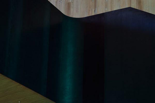 Under-Bipolare-Architektur-16