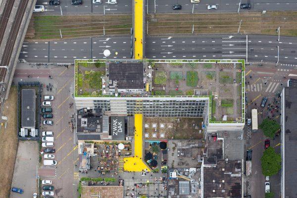 urban-farming-10