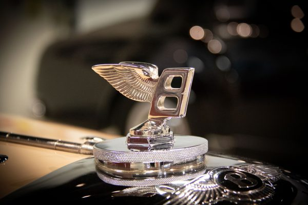 Bentley-8