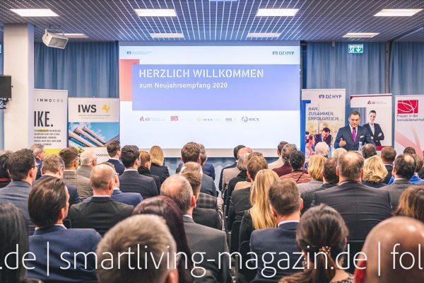 marcelkatz.de - 20200122-184833 MK1_6726 ret_WEB